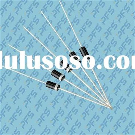 diode her205 recovery rectifier recovery rectifier manufacturers in lulusoso page 1