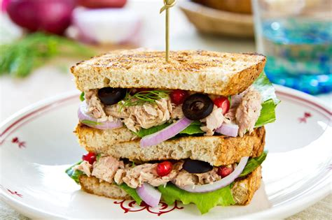 Sandwiches HD Wallpapers