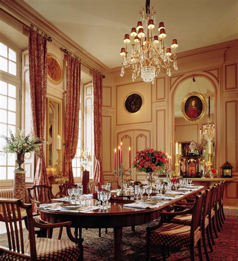 classic dining room traditional dining room by timothy corrigan inc by