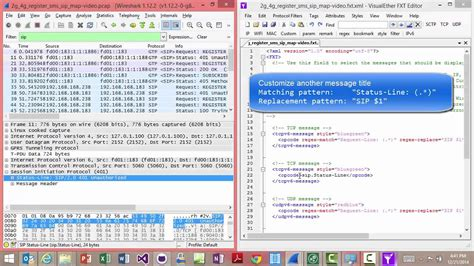 wireshark tutorial on youtube tutorial generating sequence diagrams from wireshark
