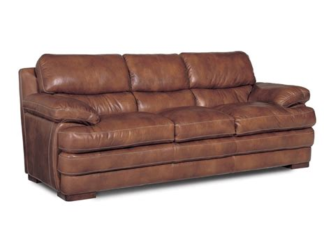 upholstery manhattan ks faith furniture manhattan ks home faith furniture