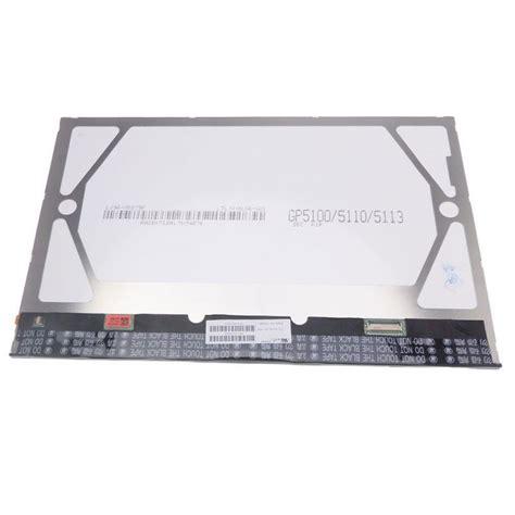 Lcd Samsung Galaxy Tab 1 ecran lcd samsung galaxy tab 3 10 1 p5200