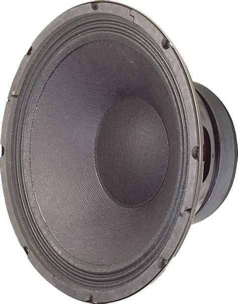 Speaker Acr 12 Inchi eminence delta 12lfa 12 inch replacement speaker