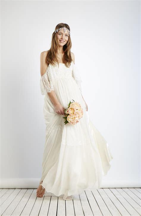 Wedding Dress Etsy by Etsy Vintage Wedding Dresses Vosoicom Wedding Dress Ideas