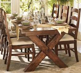 Tuscan Kitchen Table Toscana Extending Dining Table 88 5 X 40 Quot Tuscan Chestnut Stain Traditional Dining Tables