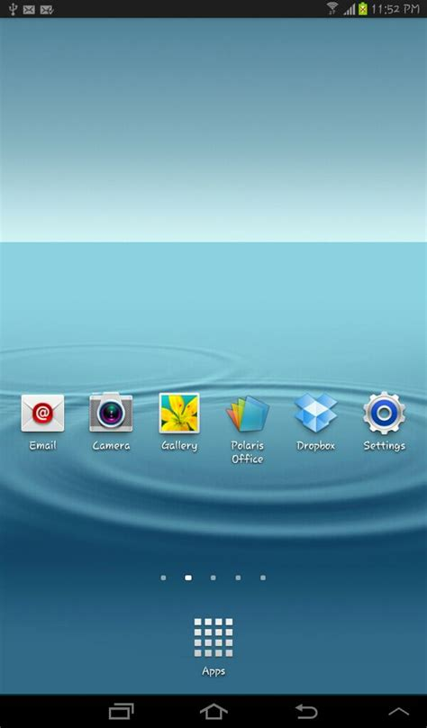 Samsung Tab Jelly Bean Update Samsung Galaxy Tab 2 7 0 P3100 To Android 4 1 Jelly Bean Official Leak Android News