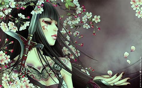 wallpaper hd anime rar free awesome anime wallpapers wide as wallpaper hd