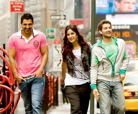 film india new york bollywood goes to new york rediff com movies