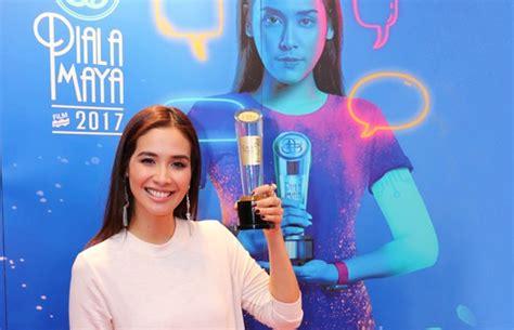 film horor indonesia 2018 tren dominasi film horor berlanjut pada 2018 simak