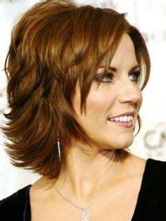 shag hairstyles for older women natural hair care cute haircuts on pinterest medium length haircuts