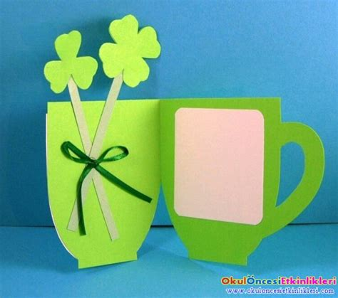 tarjetas en forma de taza manualidades reciclables tarjetas en forma de taza manualidades reciclables 199 i