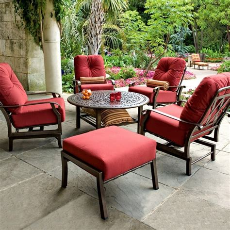 Patio Furniture Replacement Cushions Clearance Cheap Patio Furniture Cushions Clearance Difvz Cnxconsortium With Regard To Discount