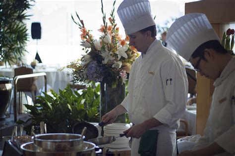 pan pacific vancouver buffet join us for easter sunday brunch buffet pan pacific