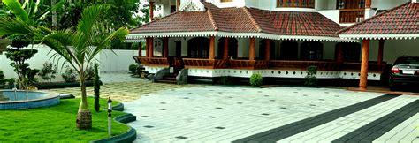 kerala home design tiles pics for gt interlocking tiles in kerala