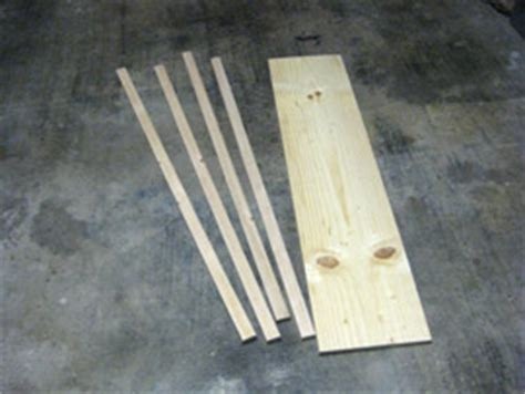 Rope Light Heat Mat by Diy Heat Mat Speeds Seed Starting Vegetable Gardener
