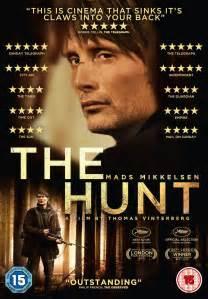 The hunt the athena cinema
