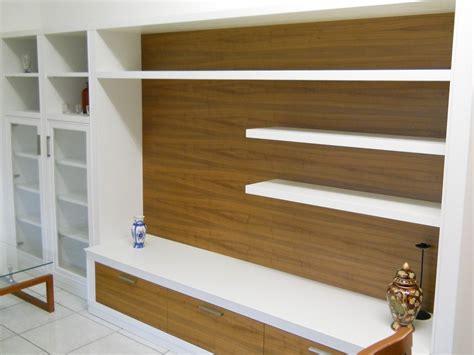 soggiorno le fablier soggiorno le fablier il meglio design degli interni