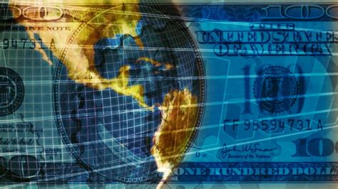 gold the human shadow and the global crisis books why are the imf the un the bis and citibank all warning