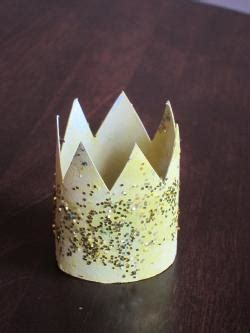 kcrown toilet paper toilet paper roll crafts