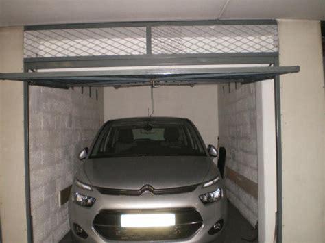 garage a louer la rochelle location de garage la rochelle place cacaud