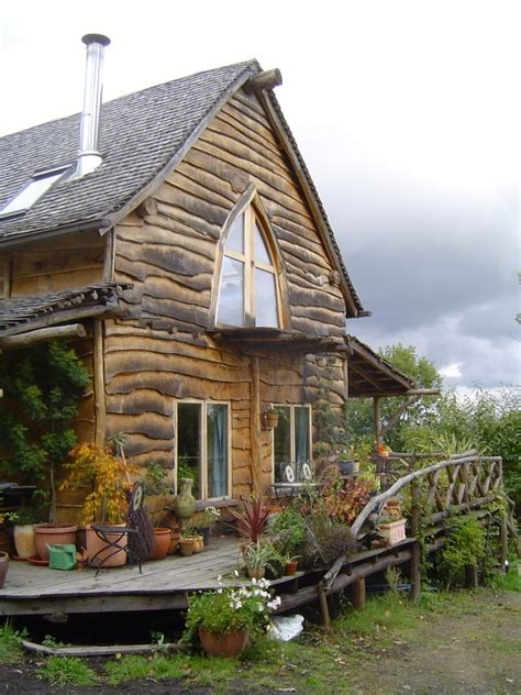 grand designs straw bale house 1000 images about natural homes on pinterest cob houses