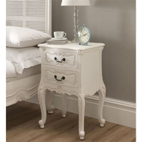 rochelle bedroom furniture la rochelle bedroom furniture la rochelle bedroom