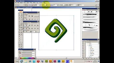 tutorial illustrator pdf illustrator opening pdf documents and modifying cs5 cs4