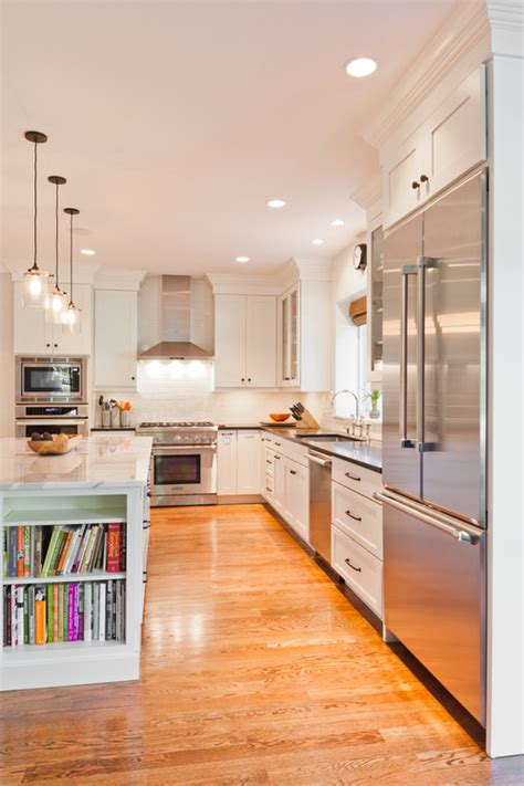 Distance Between Island And Cabinets by Distance Between Island And Kitchen Cabinets Thanks