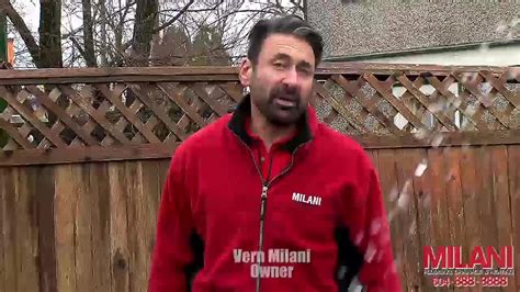 Plumbing Richmond Bc by Milani Plumbing Drainage Heating Opening Hours