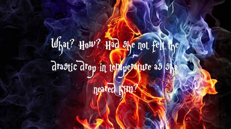 total drama fire vs ice fire and ice eternal love the story youtube