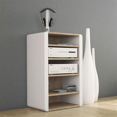 hifi möbel berlin m 246 bel design regal harzite