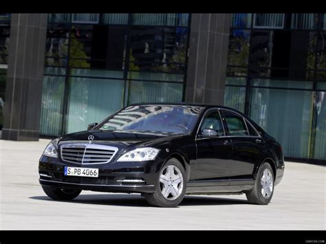 vehicle repair manual 2011 mercedes benz s class auto manual service manual 2011 mercedes benz s class how to fill new transmission 2011 mercedes benz s