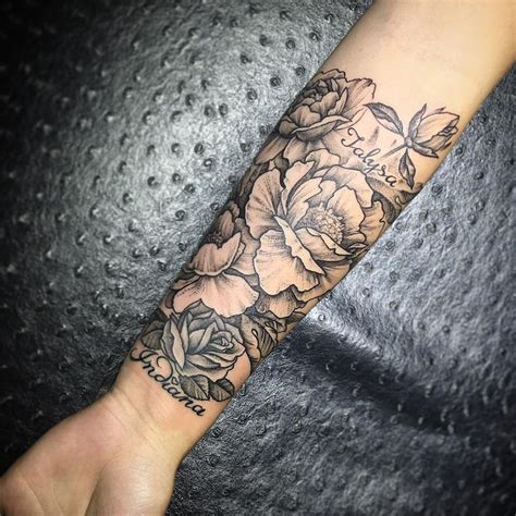 tattoo parlour seminyak 17 best images about tattoos on pinterest compass tattoo