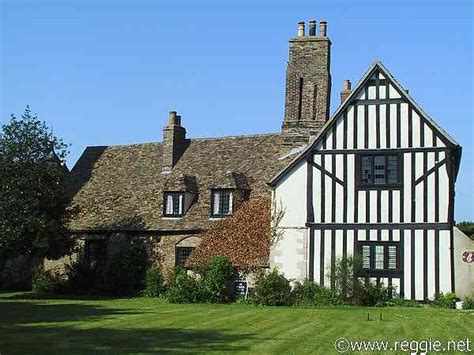buy house in england cromwell s house ely cambs england photo