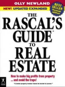 the comprehensive guide to commercial real estate investing everything you need to to succeed in the new world of open access commercial real estate investing books the rascal s guide to real estate updated expanded 3rd