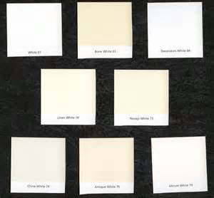 benjamin paint color chart benjamin white color chart visit our