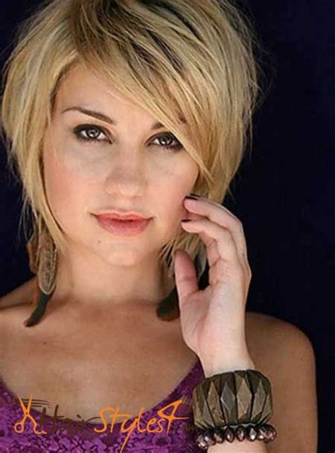 best bob haircut for large jaw what are the chin length hairstyles hairstyles4 com