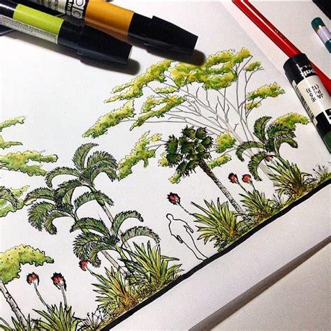 Landscape Forms Instagram 25 Best Ideas About Landscape Architecture Section On