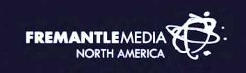 ceo headed out at fremantlemedia north america; two new co