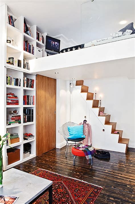 Kitchen Closet Ideas by 31 Inspiring Mezzanines To Uplift Your Spirit And Increase
