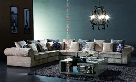 Arabic Living Room Furniture New 28 Arabic Living Room Furniture Arabic Furniture Living Room Bizgoco Big L Shaped Arab