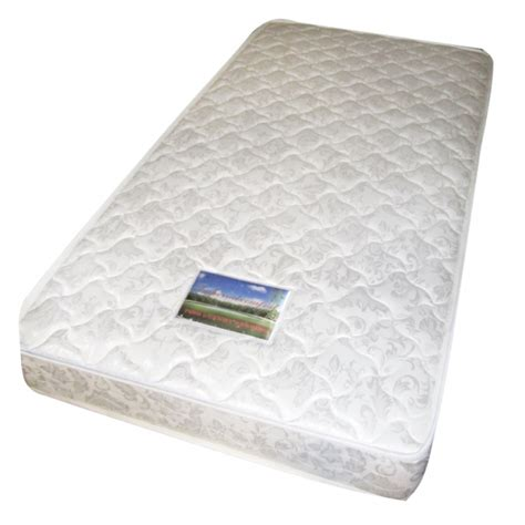 most comfortable innerspring mattress imperial firm innerspring mattress by royal