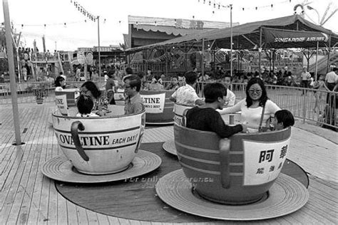 singapore amusement parks pinnacle of entertainment the 10 forgotten theme parks of singapore s past you won t
