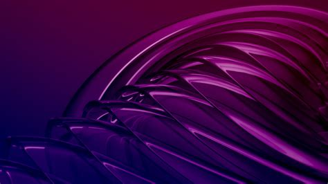purple abstract wallpapers wallpapers hd