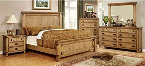 country king size bedroom sets country king size bedroom sets with excellent accent