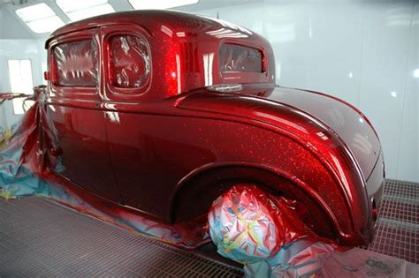 house of kolor kandy 12 best images about house of kolor on pinterest cars vw cer and pearls
