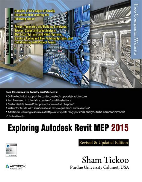 Mechanical Electrical Plumbing Books 17 best images about civil gis books on models