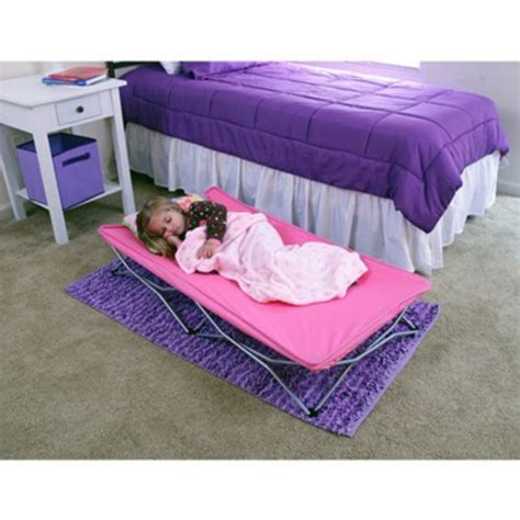 regalo my cot portable toddler bed new regalo my cot portable toddler baby bed folding travel