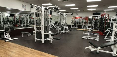 fitness 19 secane pa fitness center health club fitness 19 gyms