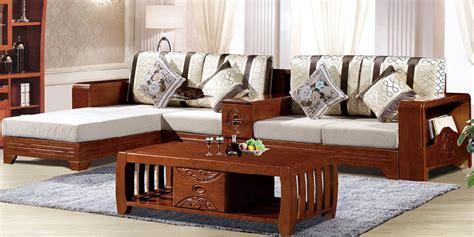 sofa set design l shape l shaped wooden sofa designs pictures www redglobalmx org